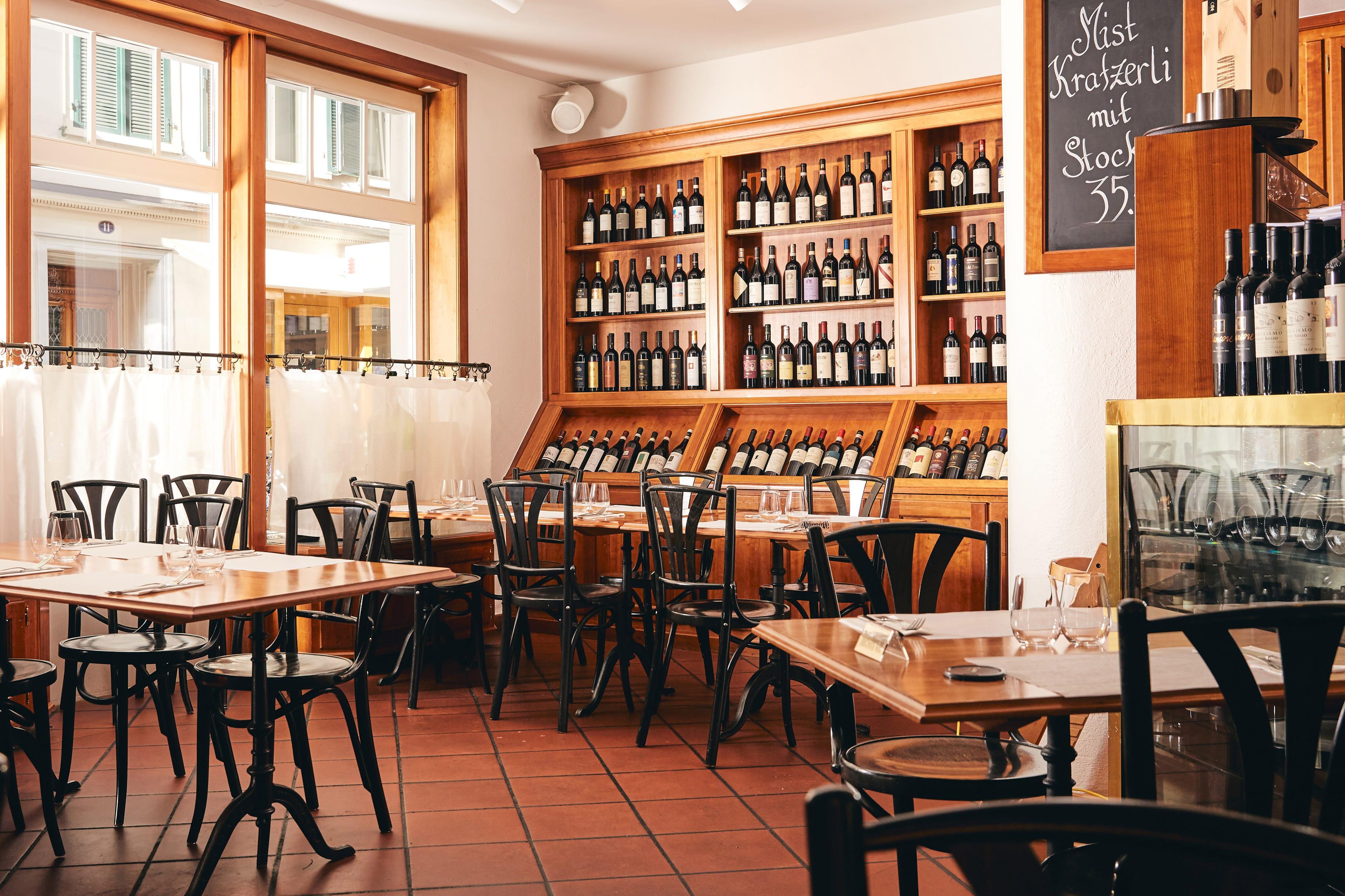 lavigna-restaurant-st-gallen